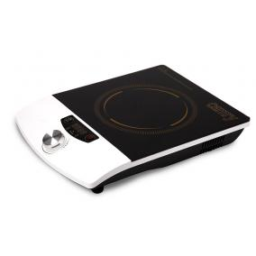 Induction cooker Camry CR 6505