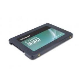 Integral 120GB SSD C-SERIES - 2.5