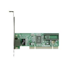 INTELLINET 522328 Intellinet PCI 10/100/1000 Gigabit hálózati kártya RJ45