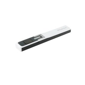 IRISCan Book 5 White - 30 PPM - Battery Li-ion