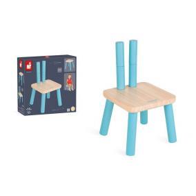 Janod 08043 Fejlesztő állítható szék
