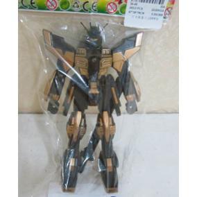 Robot 18cm
