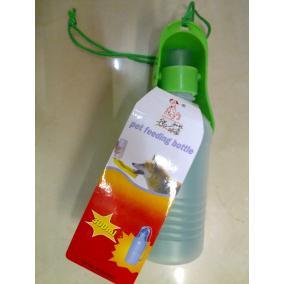 Itató palack 300ml