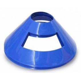 Jelölő bója 4 db, kék 460526 Jamara