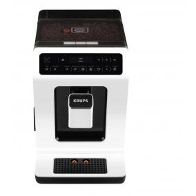 Kávéfőző automata - Krups, EA891110