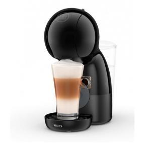 Kávéfőző kapszulás - Krups, KP1A3B31