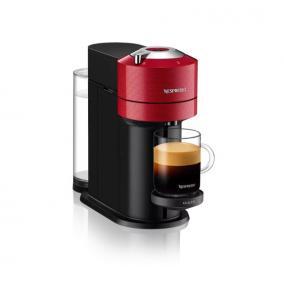 Kávéfőző kapszulás nespresso - Krups, XN910510