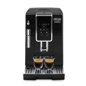 Kávéfőző automata - Delonghi, ECAM35015B