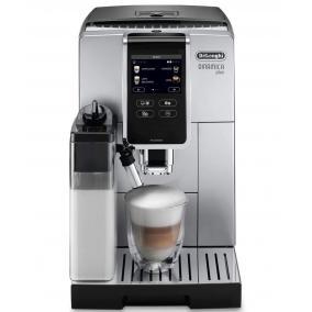Kávéfőző automata - Delonghi, ECAM37085SB