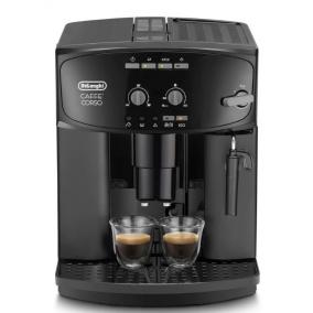Kávéfőző automata - Delonghi, ESAM2600
