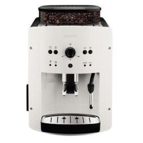 Kávéfőző automata - Krups, EA810570
