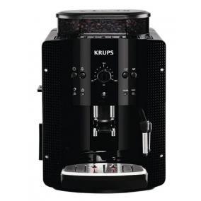 Kávéfőző automata - Krups, EA810870