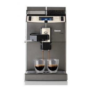 Kávéfőző automata - Saeco, RI9851/01 LIRIKA ONE TOUCH CAPPUCCINO