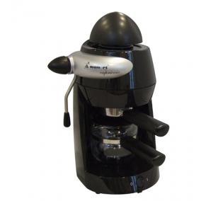 Kávéfőző presszó - Momert, 1160
