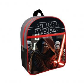 Kids Euroswan Junior hátitáska 30 cm - Star Wars