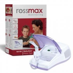 Kompresszoros inhalátor - Rossmax