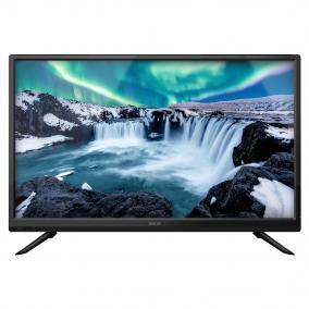 LED televízió 19