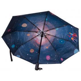 Levenhuk Star Sky Z20 esernyő