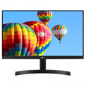 LG 22MK600M-B LCD 22