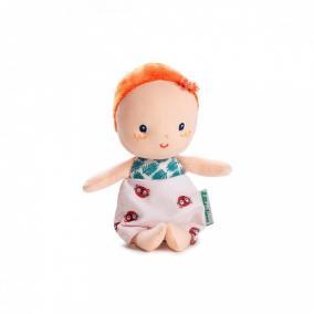 Lilliputiens 83129 MAHE - az első babám
