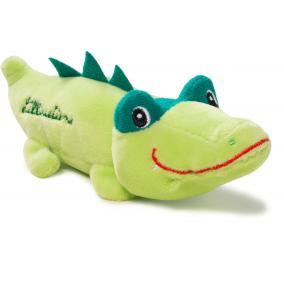 Lilliputiens 83142 ANATOLE - Mini  Krokodil