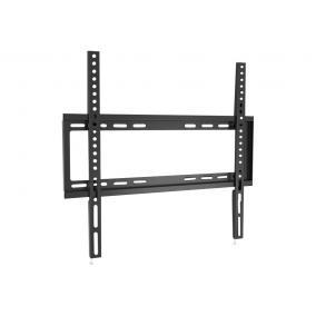 LOGILINK BP0009 LOGILINK - TV wall mount, fix, 32-55, max. 35 kg