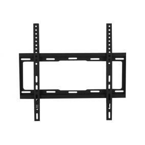 LOGILINK BP0011 LOGILINK - TV wall mount, fix, 32-55, max. 40 kg