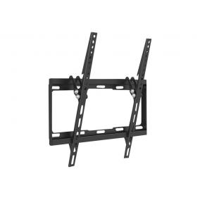 LOGILINK BP0012 LOGILINK - TV wall mount, 32-55, max. 35 kg