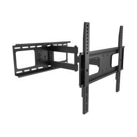 LOGILINK BP0015 LOGILINK - TV wall mount, 32-55, max. 50 kg
