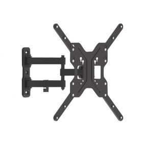 LOGILINK BP0016 LOGILINK - TV wall mount, 23-55, max. 30 kg