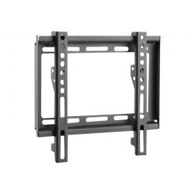 LOGILINK BP0034 LOGILINK - TV wall mount, fix, 23 - 42, max. 35 kg