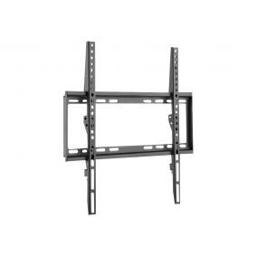 LOGILINK BP0036 LOGILINK - TV wall mount, fix, 32 - 55, max. 35 kg