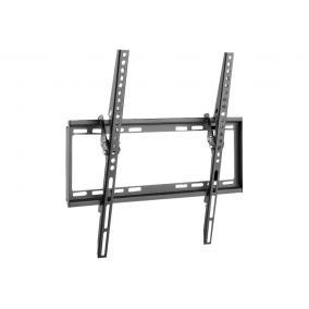 LOGILINK BP0037 LOGILINK - TV wall mount, tilt -8°/0°, 32 - 55, max. 35 kg