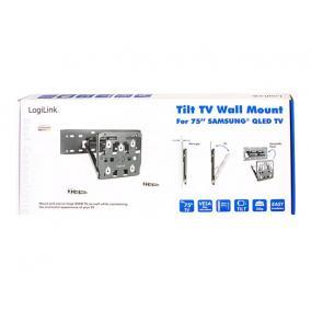 LOGILINK BP0082 LOGILINK -TV wall mount, for Samsung Q Series 75