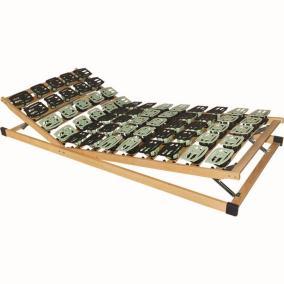 Lux HN ágyrács [140x200 cm]
