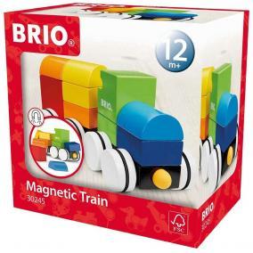 Mágneses vonat 30245 Brio