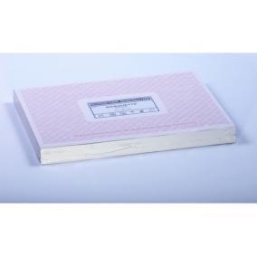 Papír Marquette Case 1215 (210 x 280mm 300 lap)