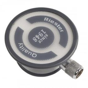 Membrán Riester fonendoszkóphoz 45 mm