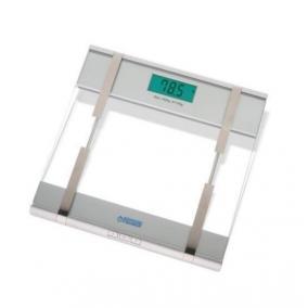 Mérleg testzsírmérő Bremed / BD7750 színes kijelzős