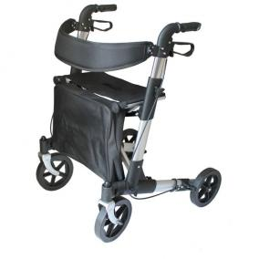 Meyra Premium rollátor