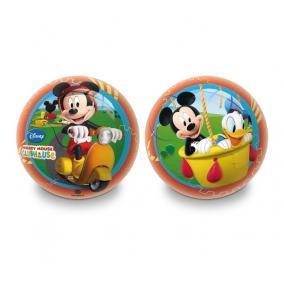 Mondo gumilabda, 14 cm - Mickey egér