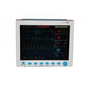 Betegellenőrző monitor CMS-8000
