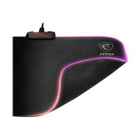 MSI Agility GD60 gaming RBG mousepad