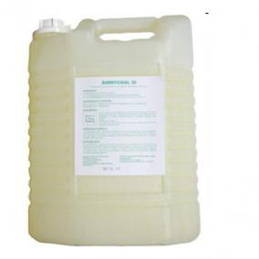 Fertőtlenítő Barrycidal - 33 (5 literes)