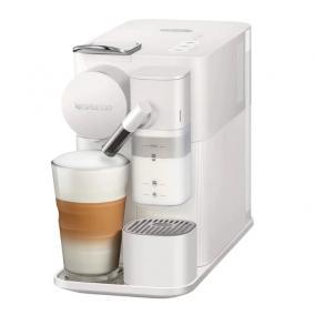 Nespresso kávéfőző - Delonghi, EN510.W