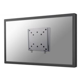 NewStar FPMA-W25 Fali Monitortartó kar (lapos, ultravékony)
