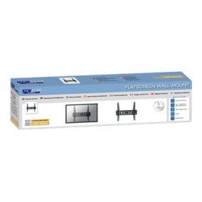 NewStar LED-W240 Monitor tartó fali kar