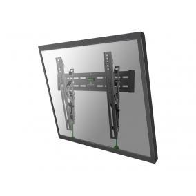 NEWSTAR NM-W365BLACK NewStar NeoMounts Monitor fali konzol, Sík képernyőhöz (dönthető)