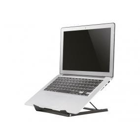 NEWSTAR NSLS075BLACK NewStar Laptop Desk Stand (ergonomic) NSLS075BLACK