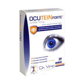 Ocutein Forte kapszula [30 db]